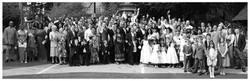 BRIDAL PARTY Photos by Simeon Thaw copyright  2014 (31).jpg