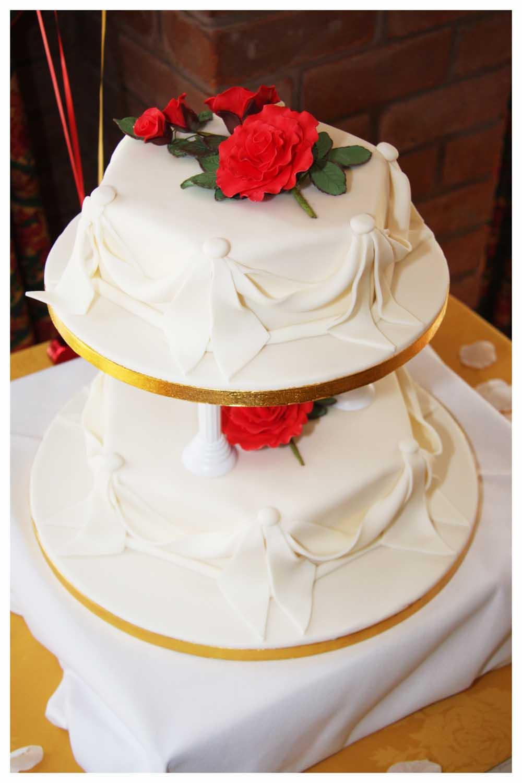 CAKE photos by Simeon Thaw copyright  2014 (54).jpg