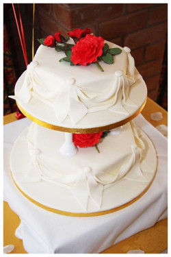 CAKE photos by Simeon Thaw copyright  2014 (54).jpg