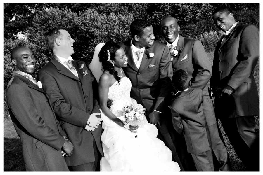 BRIDAL PARTY Photos by Simeon Thaw copyright  2014 (48).jpg