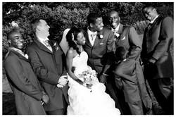 BRIDAL PARTY Photos by Simeon Thaw copyright  2014 (48).jpg