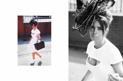 The DRESS Photos by  Simeon Thaw copyright 2015 (27).jpg