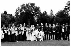 BRIDAL PARTY Photos by Simeon Thaw copyright  2014 (62).jpg