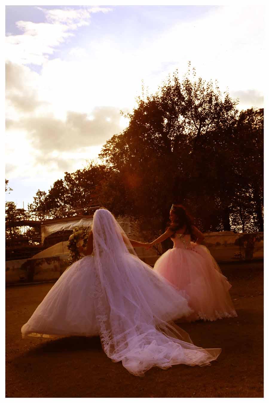GIRLS Photos by Simeon Thaw copyright 2014 (89).jpg