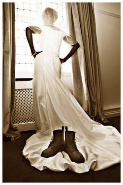 BRIDE Photos by Simeon Thaw copyright 2014 (8).jpg