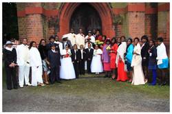 BRIDAL PARTY Photos by Simeon Thaw copyright  2014 (58).jpg