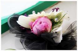 FLOWERS photos by Simeon Thaw copyright 2014 (41).jpg