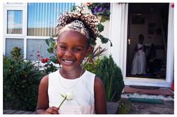 CHILDREN Photos by  Simeon Thaw  copyright  2015 (82).jpg