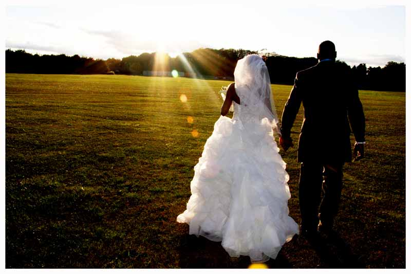 BRIDE & GROOM Photos by  Simeon Thaw copyright 2014 (126).jpg