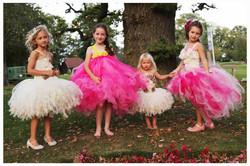 CHILDREN Photos by  Simeon Thaw  copyright  2015 (104).jpg