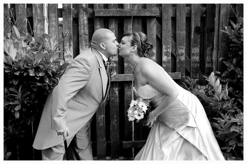 BRIDE & GROOM Photos by  Simeon Thaw copyright 2014 (80).jpg