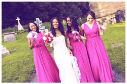 GIRLS Photos by Simeon Thaw copyright 2014 (22).jpg