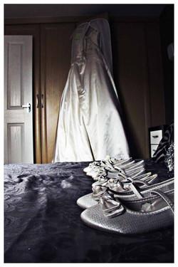The DRESS Photos by  Simeon Thaw copyright 2015 (60).jpg