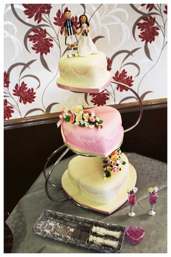 CAKE photos by Simeon Thaw copyright  2014 (46).jpg