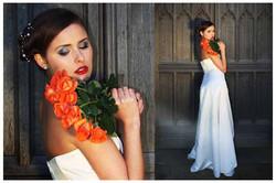 BRIDE Photos by Simeon Thaw copyright 2014 (37).jpg