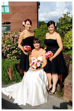 GIRLS Photos by Simeon Thaw copyright 2014 (64).jpg