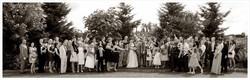 BRIDAL PARTY Photos by Simeon Thaw copyright  2014 (32).jpg