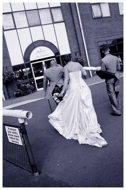 The DRESS Photos by  Simeon Thaw copyright 2015 (66).jpg