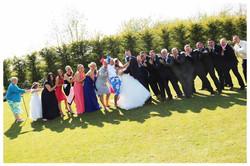 BRIDAL PARTY Photos by Simeon Thaw copyright  2014 (18).jpg