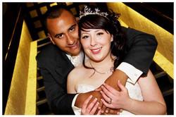 BRIDE & GROOM Photos by  Simeon Thaw copyright 2014 (136).jpg