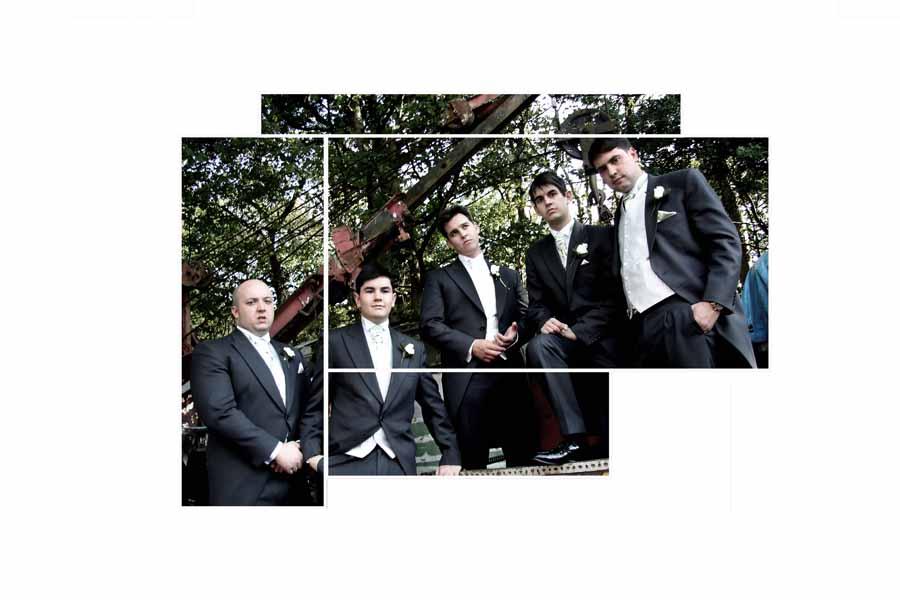 GUYS Photos by Simeon Thaw Copyright 2014 (97).jpg
