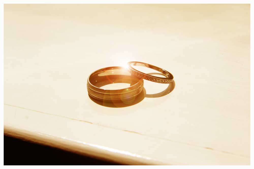 RINGS Photos by Simeon Thaw  copyright 2014 (50).jpg