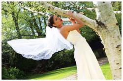 BRIDE Photos by Simeon Thaw copyright 2014 (38).jpg