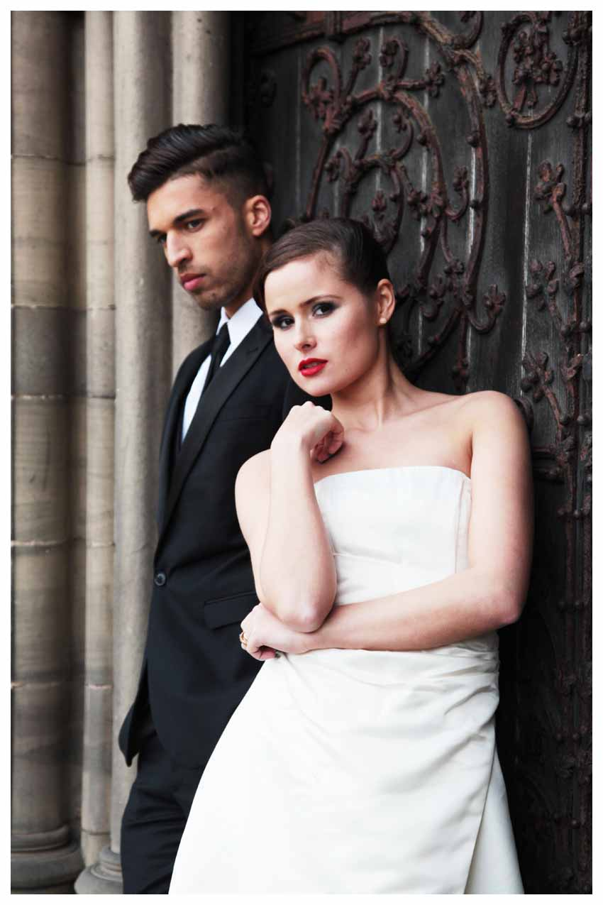 BRIDE & GROOM Photos by  Simeon Thaw copyright 2014 (17).jpg