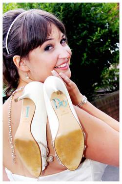 BRIDE Photos by Simeon Thaw copyright 2014 (61).jpg