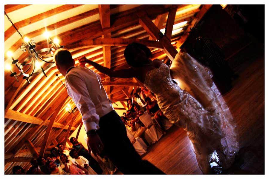 1ST DANCE Photos by  Simeon  Thaw copyright 2014 (16).jpg