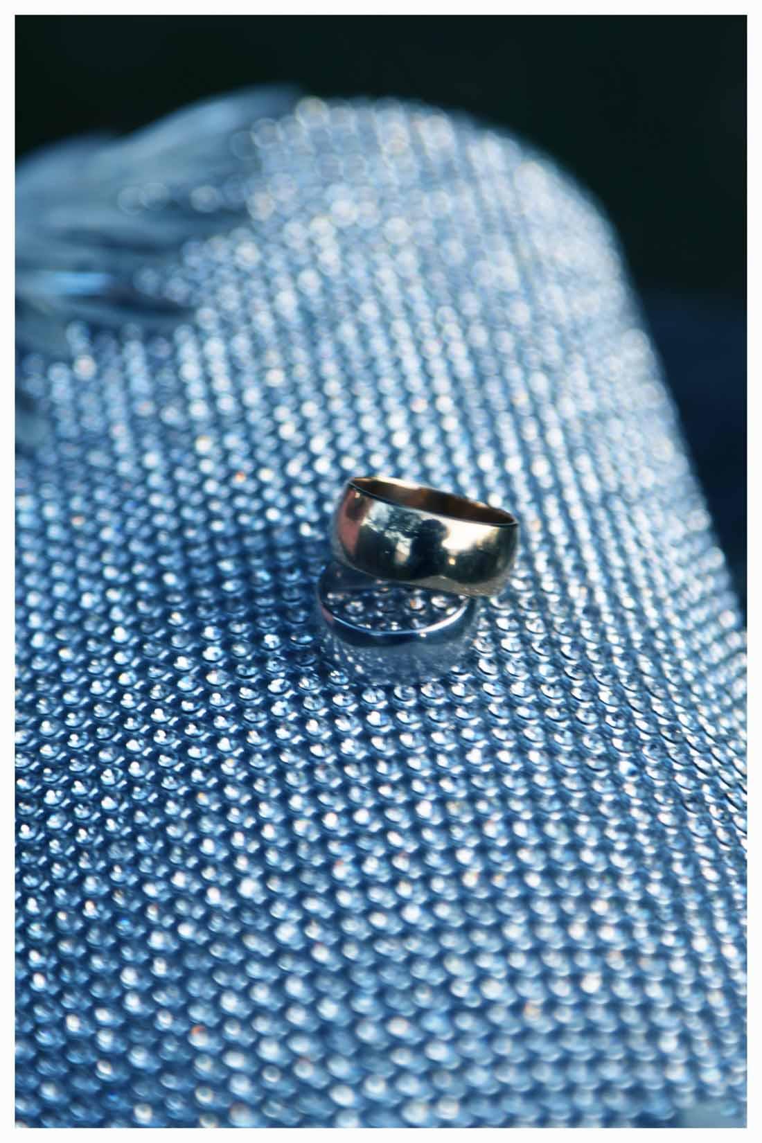 THE RINGS Photo Simeon Thaw Copyright  2015 (12).jpg