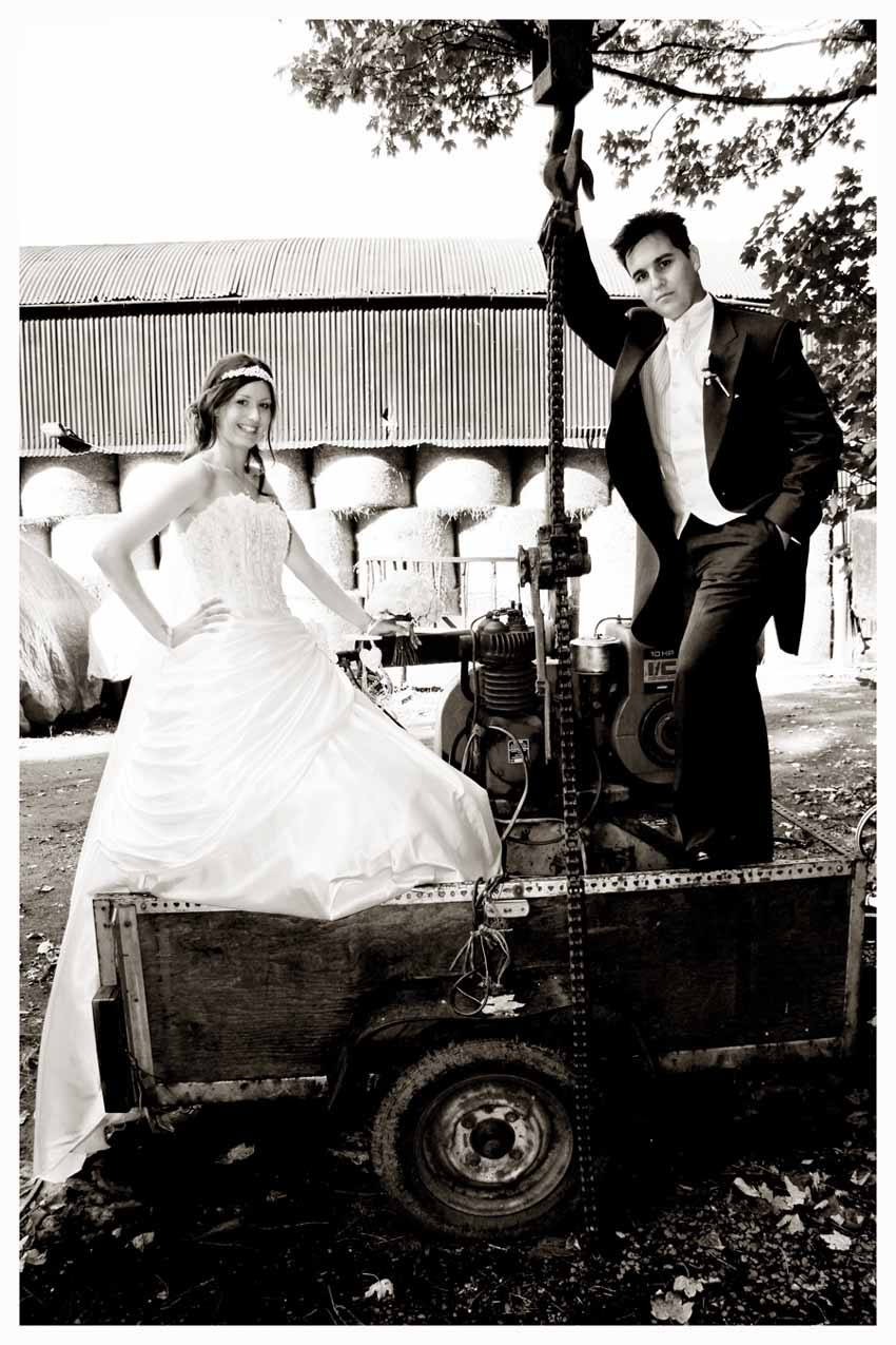 BRIDE & GROOM Photos by  Simeon Thaw copyright 2014 (96).JPG
