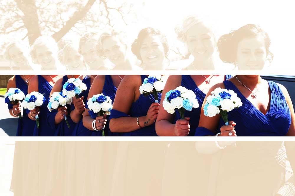 FLOWERS photos by Simeon Thaw copyright 2014 (49).jpg