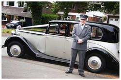 CAR photos by Simeon Thaw copyright 2014 (90).jpg