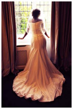 The DRESS Photos by  Simeon Thaw copyright 2015 (33).jpg
