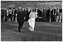 Bridal  Photos by Simeon Thaw copyright 2015 (449).jpg