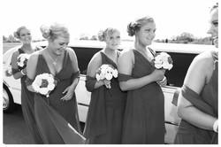 GIRLS Photos by Simeon Thaw copyright 2014 (115).jpg