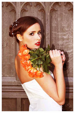 BRIDE Photos by Simeon Thaw copyright 2014 (36).jpg