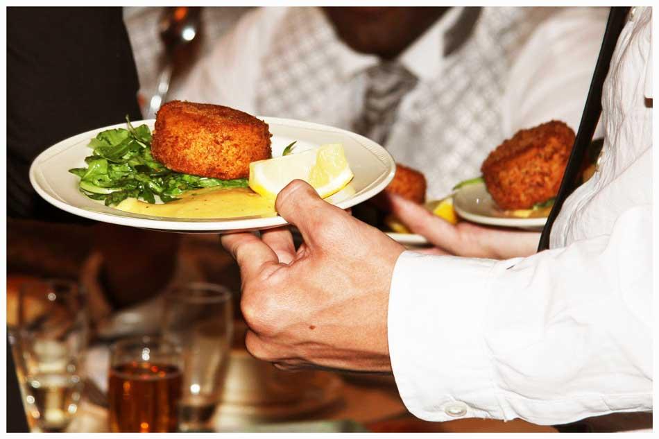 FOOD & DRINK Photos by Simeon Thaw Copyright  2015 (18).jpg