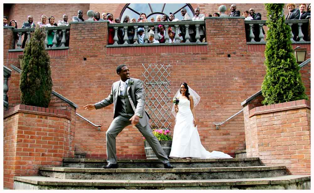 BRIDE & GROOM Photos by  Simeon Thaw copyright 2014 (107).jpg