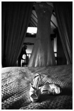 The DRESS Photos by  Simeon Thaw copyright 2015 (14).jpg