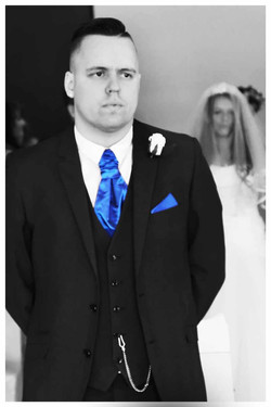 BRIDE & GROOM Photos by  Simeon Thaw copyright 2014 (43).jpg