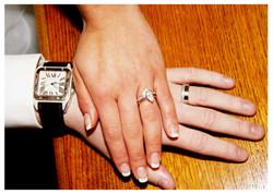 RINGS Photos by Simeon Thaw  copyright 2014 (23).jpg