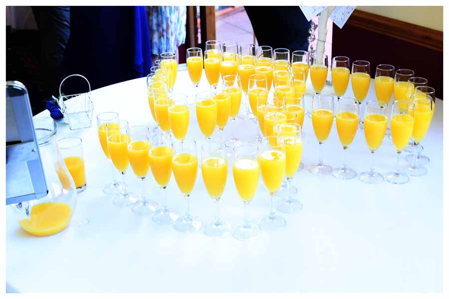 FOOD & DRINK Photos by Simeon Thaw Copyright  2015 (56).jpg
