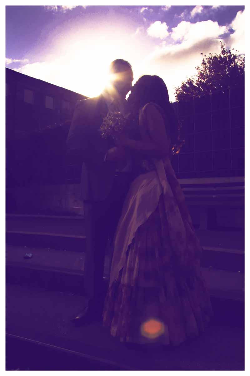 BRIDE & GROOM Photos by  Simeon Thaw copyright 2014 (57).jpg
