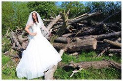BRIDE Photos by Simeon Thaw copyright 2014 (28).jpg