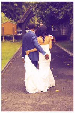BRIDE & GROOM Photos by  Simeon Thaw copyright 2014 (33).jpg