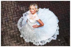 BRIDE Photos by Simeon Thaw copyright 2014 (48).jpg