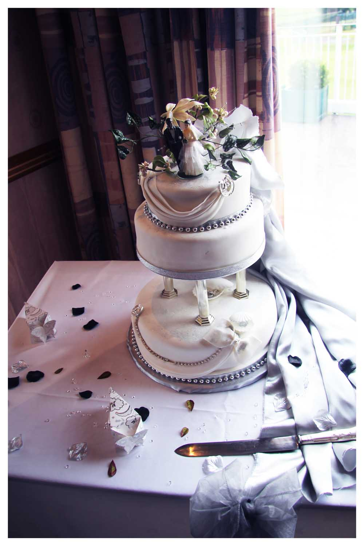 CAKE photos by Simeon Thaw copyright  2014 (43).jpg