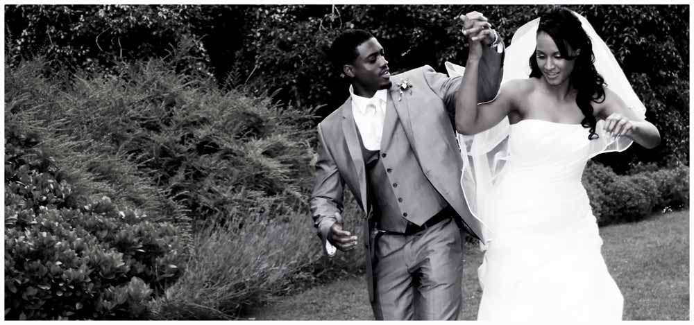 BRIDE & GROOM Photos by  Simeon Thaw copyright 2014 (105).jpg